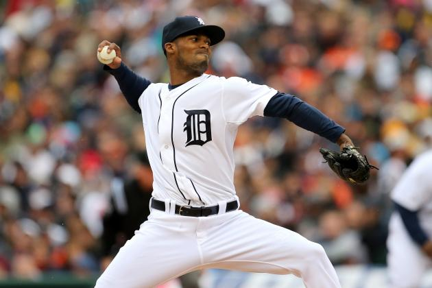 Al Alburquerque Kisses Baseball, Draws Ire of Josh Reddick