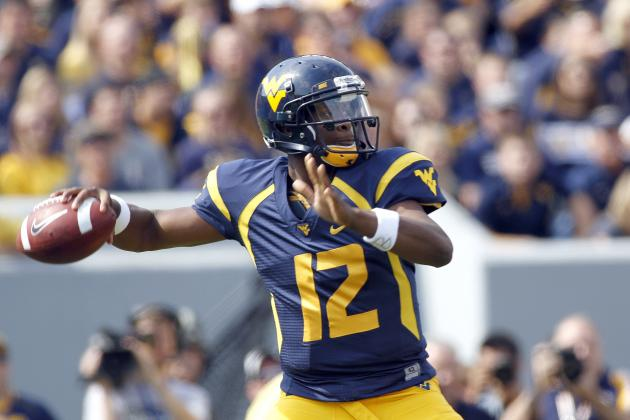 College Football Rankings 2012: Teams Unfairly Placed Too Low This Week