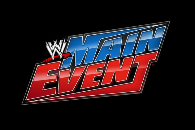 WWE Main Event: How Much of a Success Can the Show Be on Ion?