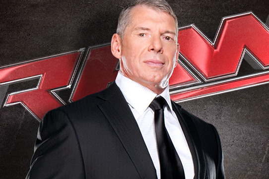 WWE: Monday Night Raw in Need of a Major Boost After Viewership Slides