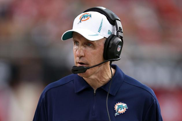 Schedule Adjustment Pays off for Philbin