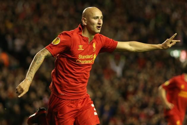 Shelvey Gets England Call