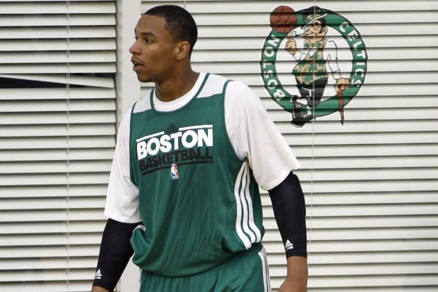 Rivers Has Understanding of Sullinger's Weaknesses, and a Plan to Combat Them
