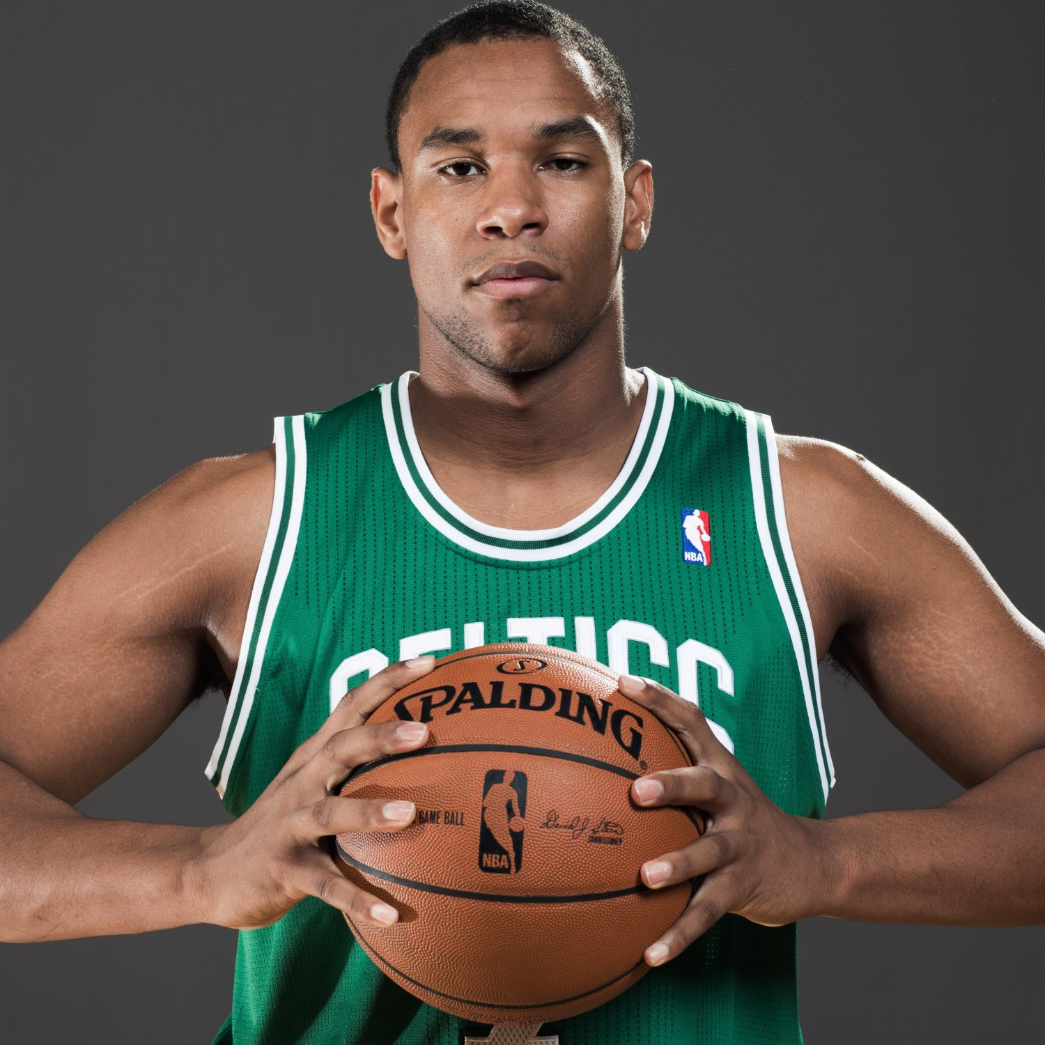 NBA Rookies 2012: Who's Impressing Most Out Of Training