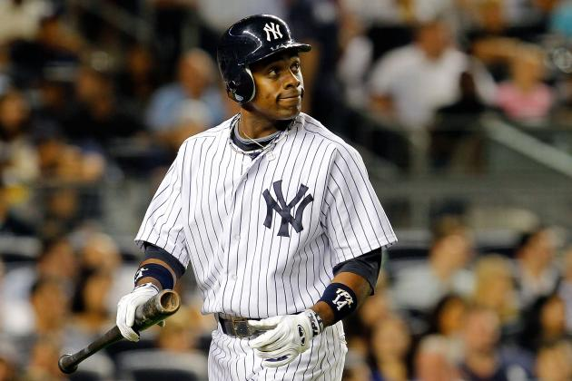 Yankees vs. Orioles: Why New York's Lineup Will Fall Short Against Baltimore