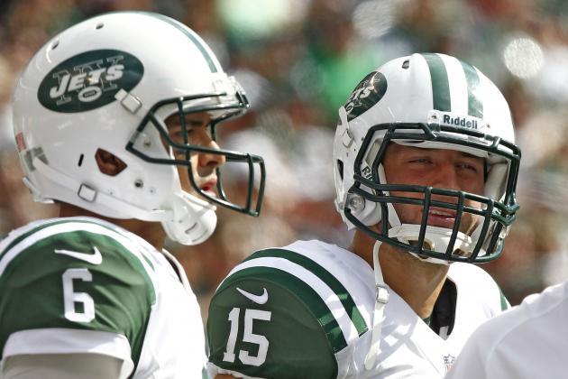 Texans vs. Jets: Keys to New York Pulling off Upset on Monday Night