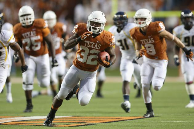 Horns' Gray Angles for Improvement