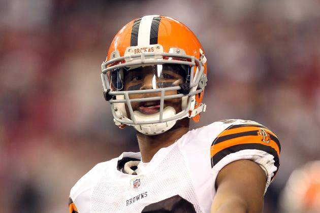Fantasy Football Week 6 Waiver-Wire Pickup Suggestions