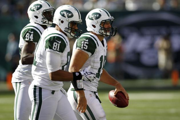 Jets Without Keller, Hill, Conner Against Texans