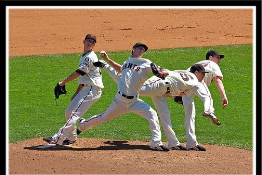 Tim Lincecum: How Giants SP Can Regain His Former Self in Time for 2013, Part 2