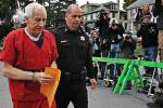 Sandusky Sentenced to Minimum 30 Years