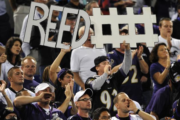 Week 6 NFL Picks: Road Teams That Will Stumble in Hostile Environments