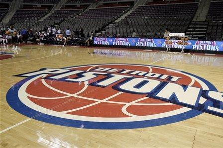Former Pistons Player, Coach Donnie Butcher Dies at 76