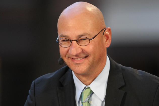 "Report: Indians' Francona Has ""Out Clause"""