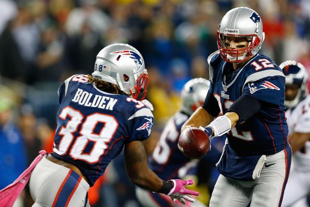 NFL Picks Week 6: Predicting Each Game Against the Spread