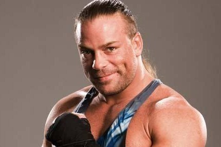 Rob Van Dam Reveals When His TNA Contract Expires: What Will He Do Then?