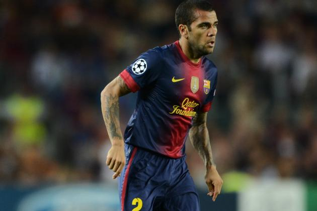 Debate: Who Will Step Up and Replace Barca's Injured Stars?