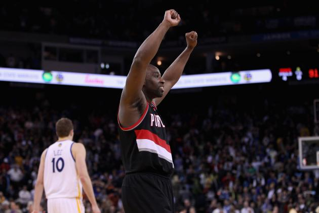 Fantasy Basketball Sleepers 2012: Veteran Guards Who Are Worth Gambling on