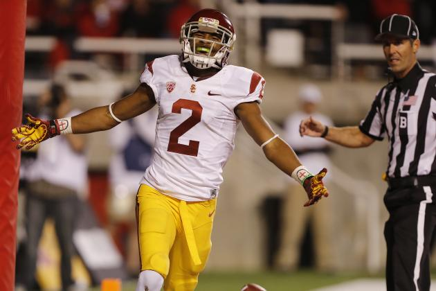 USC vs Washington: TV Schedule, Live Stream, Radio, Game Time and More
