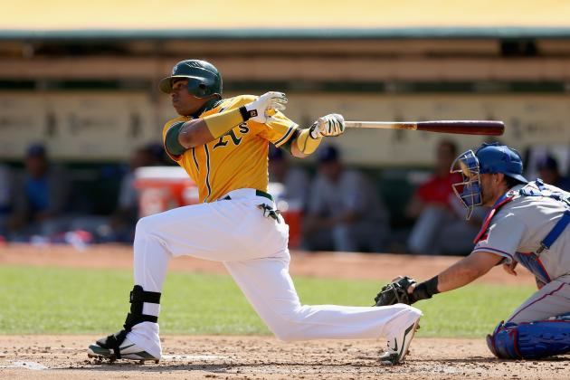 Detroit Tigers at Oakland Athletics: Preview of ALDS Game 3