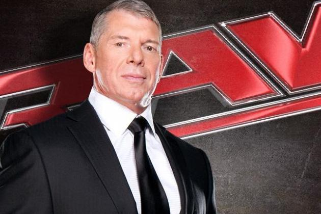 WWE News: Vince McMahon Improves Raw Viewership by over 600,000