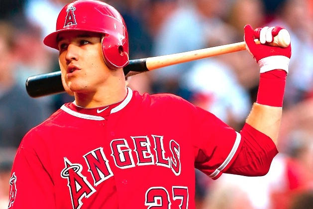 MLB MVP 2012: Breaking Down the AL and NL Contenders