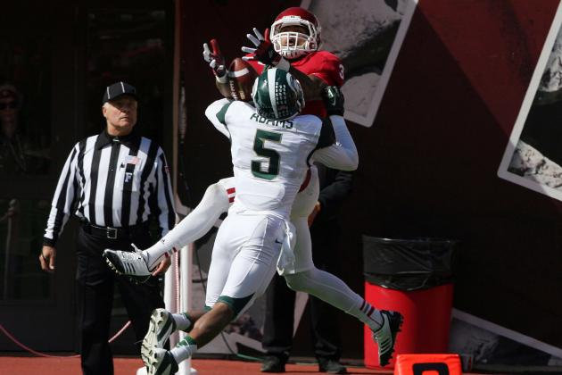 MSU Teammates Stick Up for Criticized Cornerback Adams: Fans Want 'Superman'