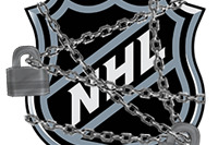 NHL Lockout: Bill Daly Says $230 Million in Revenue Lost Already