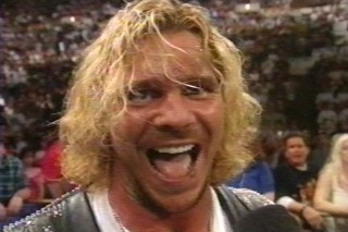 Brian Pillman: Looking at His Legacy 15 Years After His Death