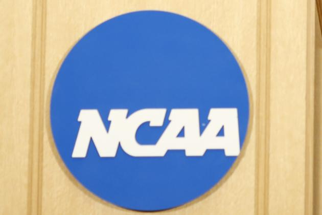 NCAA Bans Instagram App?