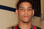Twins Cody and Caleb Martin Commit to Wolfpack