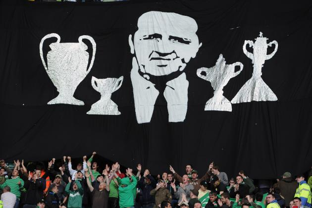 Wales vs. Scotland: Remembering the Genius of Jock Stein