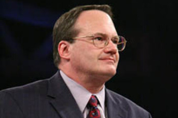 Jim Cornette out as ROH Booker: What Went Wrong?
