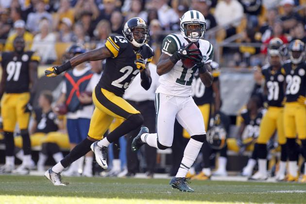 Jeremy Kerley: Updated Fantasy Profile, Outlook and Analysis