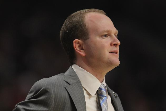 Pistons Coach Lawrence Frank's Lineup Shuffle Begins
