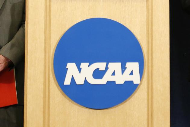 NCAA Legislating Instagram Is Just Another Out-of-Touch Decision