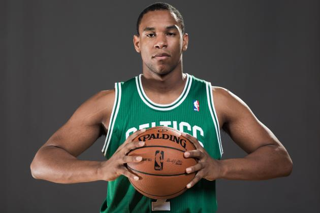Could Jared Sullinger Become Rookie Starter for Celtics?