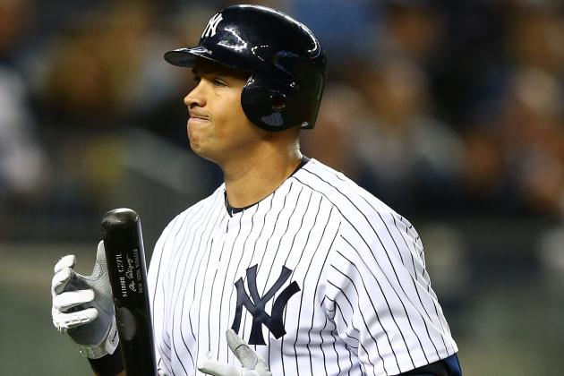 New York Yankees: Game 3 Win Tempered by Reality Check