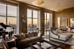 Jeter Sells $15.5M Trump Penthouse