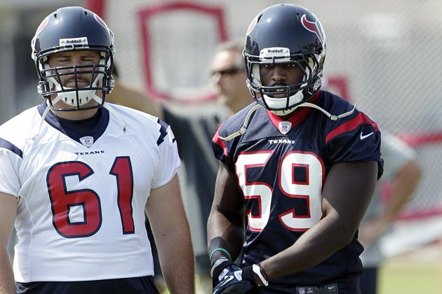 Panthers Add Center, Sign Free Agent Thomas Austin