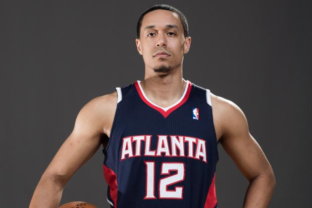 NBA Predictions: Under-the-Radar Rookies Who Will Shine