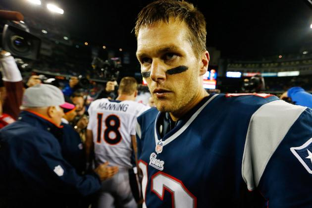 Seattle Seahawks vs New England Patriots: Betting Odds Preview and Prediction