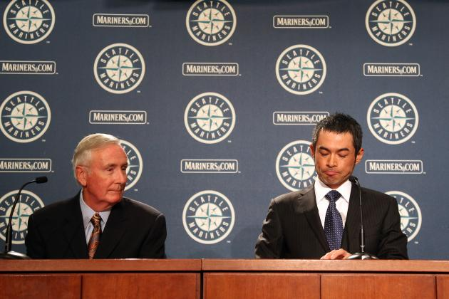 Seattle NBA Arena Moves Forward but Mariners Still Oppose