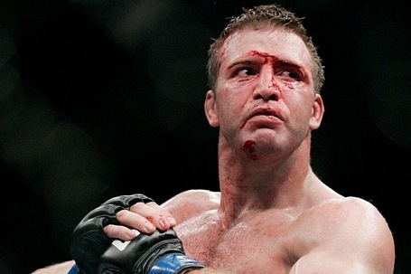 Silva vs. Bonnar: Stephan Bonnar Will Pull off the Upset of the Century