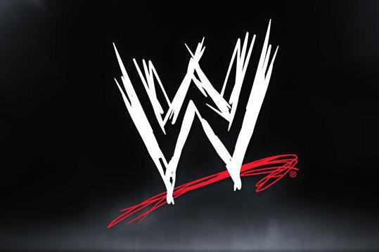 WWE: Pushing Past Stars Is Not the Way to Improve the WWE Product