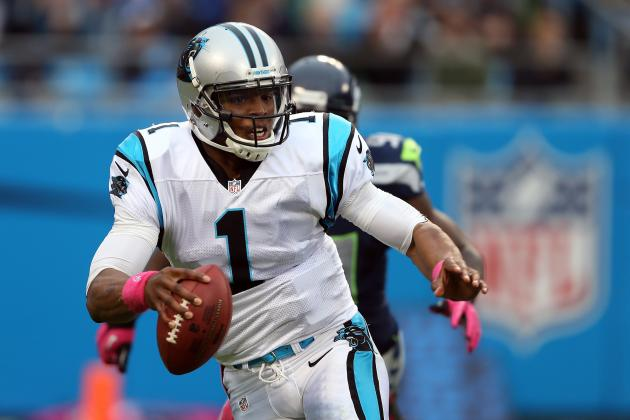 Newton Getting Back to Basics After Rough Start