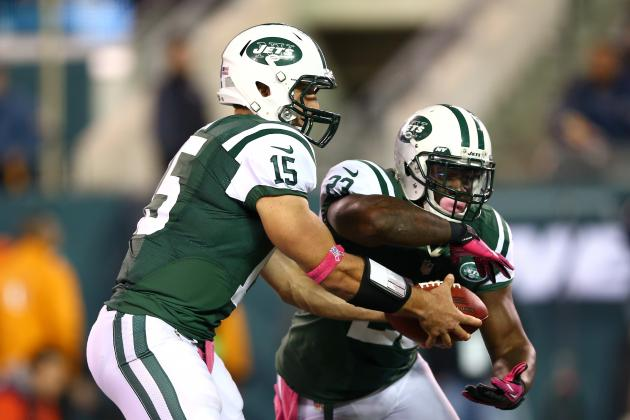 Indianapolis Colts vs. New York Jets: Bold Predictions and Analysis