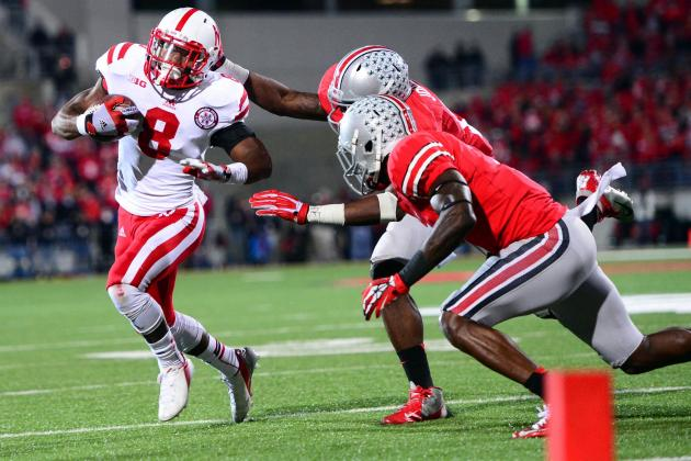 Ohio State Football: Pizza Boy Was Right, Buckeyes Defense Needs Some Work