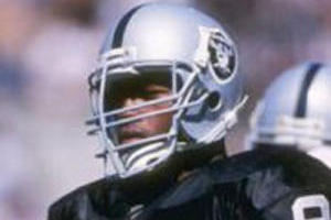 Ex-Raider Ordered to Stand Trial for 4 Murders