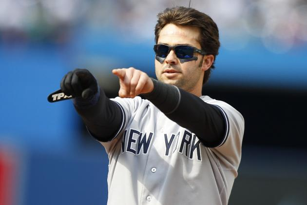 2013 MLB Free Agents: Overpriced Players That Teams Should Avoid